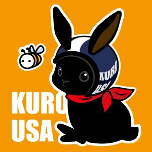 #01_Kurousa01