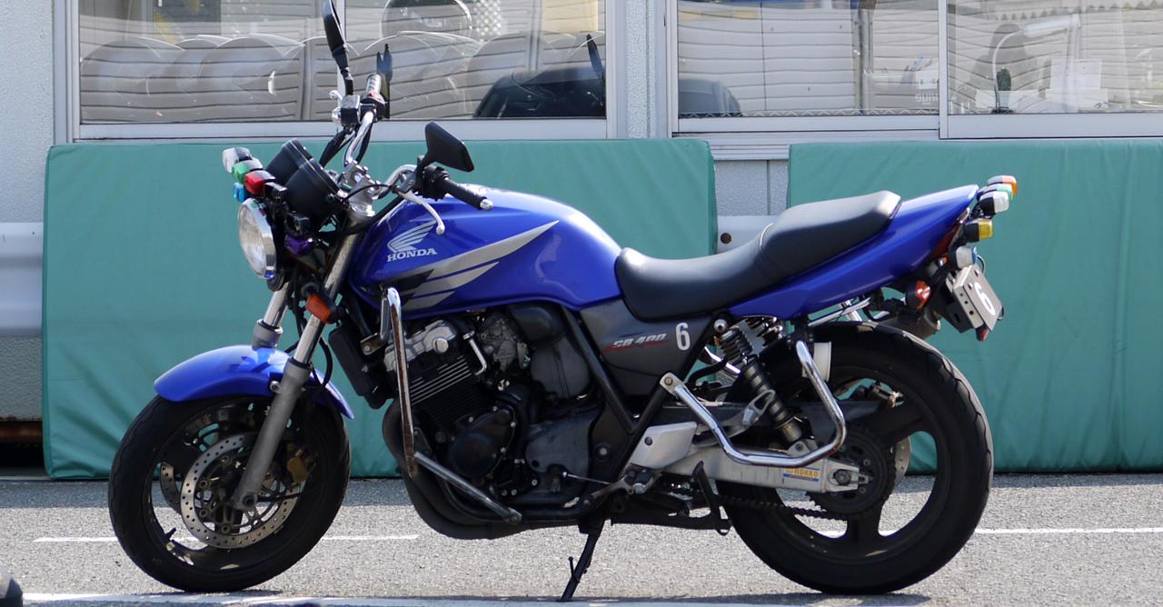bikebu-001