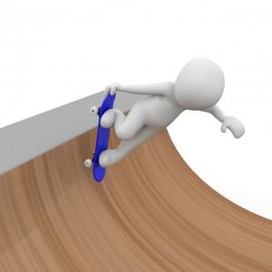 skateboard-1013950_640