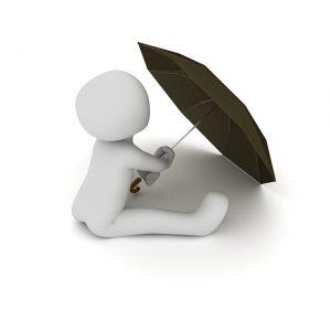 umbrella-1013726_640